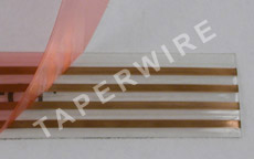 the original adhesive flat wire taperwire rh taperwire com under carpet wiring 120v under carpet wiring channel
