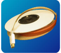 The Original Adhesive Flat Wire - Taperwire